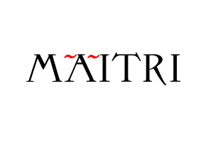 Maitri Advertising Works Private Limited