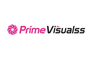 primevisualss