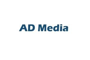 AD Media Coimbatore