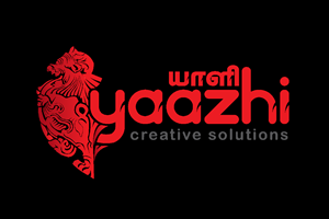Yaazhi Creative Solutions
