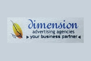Dimension Advertising Agencies