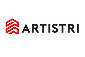 Artistri Design Studio