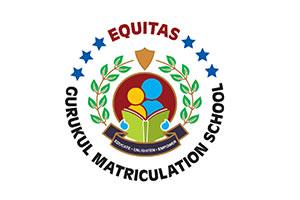 Equitas Gurukul Matriculation School