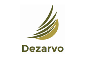 Dezarvo Media