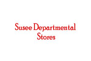 Susee Departmental Stores