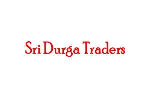 Sri Durga Traders