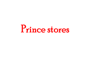 Prince stores