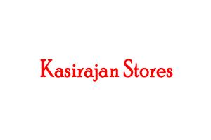 Kasirajan Stores