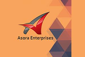 Asora Enterprises