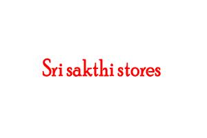 Sri sakthi stores