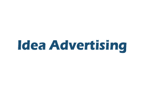 Idea Advertising