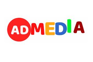 Ad Media