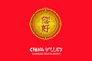 China Valley  Chinese Restaurant Coimbatore