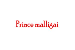 Prince malligai