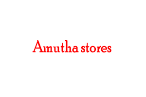 Amutha stores