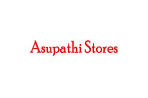 Asupathi Stores
