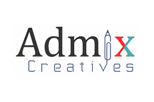 Admix Creatives