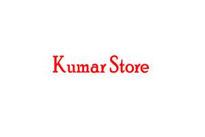 Kumar Store