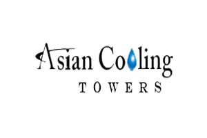 Asian Cooling Towers