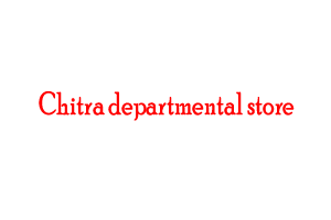 Chitra departmental store