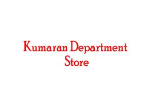 Kumaran Department Store