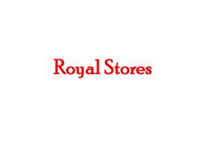 Royal Stores