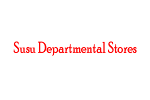 Susu Departmental Stores