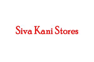 Siva Kani Stores