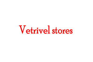 Vetrivel stores