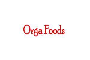 Orga Foods