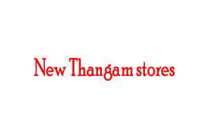 New Thangam stores