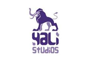 Yali Studios