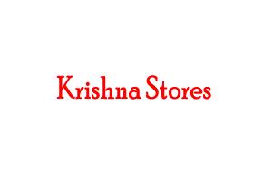 Krishna Stores