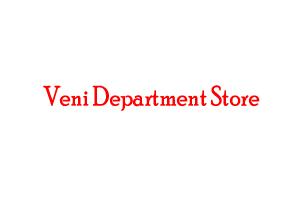 Veni Department Store