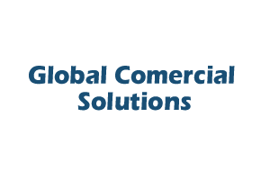 Global Comercial Solutions