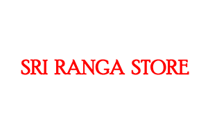 SRI RANGA STORE