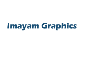 Imayam Graphics