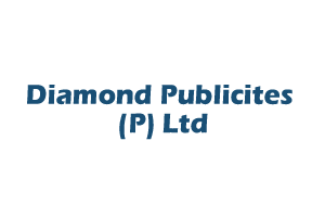 Diamond Publicites (P) Ltd