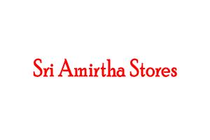 Sri Amirtha Stores