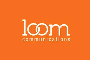 LOOM COMMUNICATIONS
