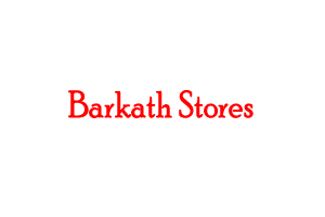 Barkath stores