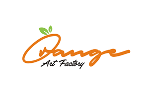 Orange Art Factory Advertisement film makers