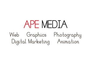 Ape Media