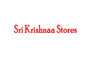Sri Krishnaa Stores