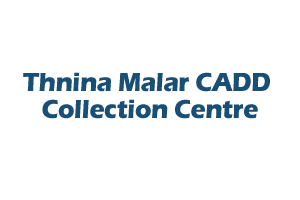 Thnina Malar CADD Collection Centre