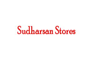 Sudharsan Stores