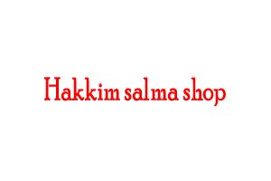 hakkim salma shop