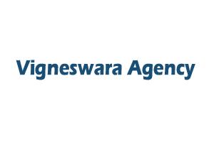Vigneswara Agency