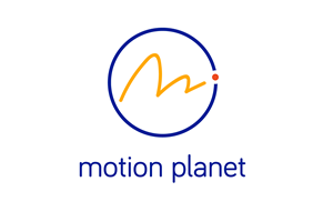 Motionplanet pvt.ltd.