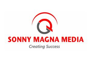 Sonny Magna Media